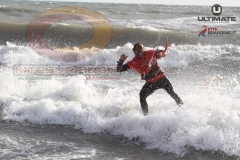 Kitesurfing.it-wave-contest-Ostia-Roma-Kiteboarding-72