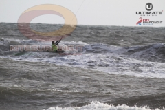 Kitesurfing.it-wave-contest-Ostia-Roma-Kiteboarding-73