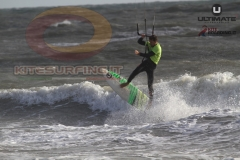 Kitesurfing.it-wave-contest-Ostia-Roma-Kiteboarding-74
