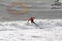 Kitesurfing.it-wave-contest-Ostia-Roma-Kiteboarding-75