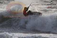 Kitesurfing.it-wave-contest-Ostia-Roma-Kiteboarding-76