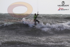 Kitesurfing.it-wave-contest-Ostia-Roma-Kiteboarding-77