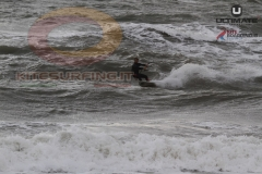 Kitesurfing.it-wave-contest-Ostia-Roma-Kiteboarding-78