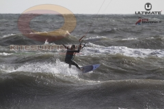 Kitesurfing.it-wave-contest-Ostia-Roma-Kiteboarding-79