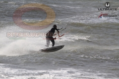 Kitesurfing.it-wave-contest-Ostia-Roma-Kiteboarding-80