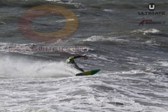 Kitesurfing.it-wave-contest-Ostia-Roma-Kiteboarding-81