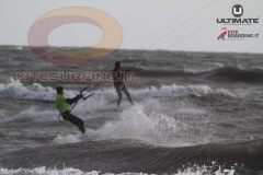 Kitesurfing.it-wave-contest-Ostia-Roma-Kiteboarding-82