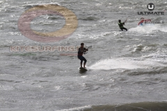Kitesurfing.it-wave-contest-Ostia-Roma-Kiteboarding-85