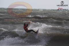 Kitesurfing.it-wave-contest-Ostia-Roma-Kiteboarding-86