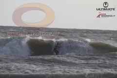 Kitesurfing.it-wave-contest-Ostia-Roma-Kiteboarding-87
