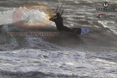 Kitesurfing.it-wave-contest-Ostia-Roma-Kiteboarding-88