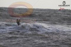 Kitesurfing.it-wave-contest-Ostia-Roma-Kiteboarding-89