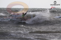 Kitesurfing.it-wave-contest-Ostia-Roma-Kiteboarding-9