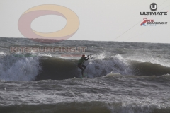 Kitesurfing.it-wave-contest-Ostia-Roma-Kiteboarding-91