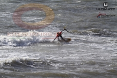 Kitesurfing.it-wave-contest-Ostia-Roma-Kiteboarding-93