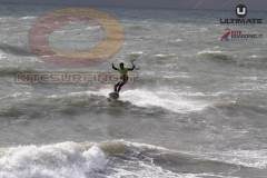 Kitesurfing.it-wave-contest-Ostia-Roma-Kiteboarding-94