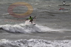 Kitesurfing.it-wave-contest-Ostia-Roma-Kiteboarding-97