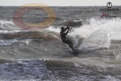 Kitesurfing.it-wave-contest-Ostia-Roma-Kiteboarding-98
