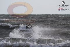 Kitesurfing.it-wave-contest-Ostia-Roma-Kiteboarding-99
