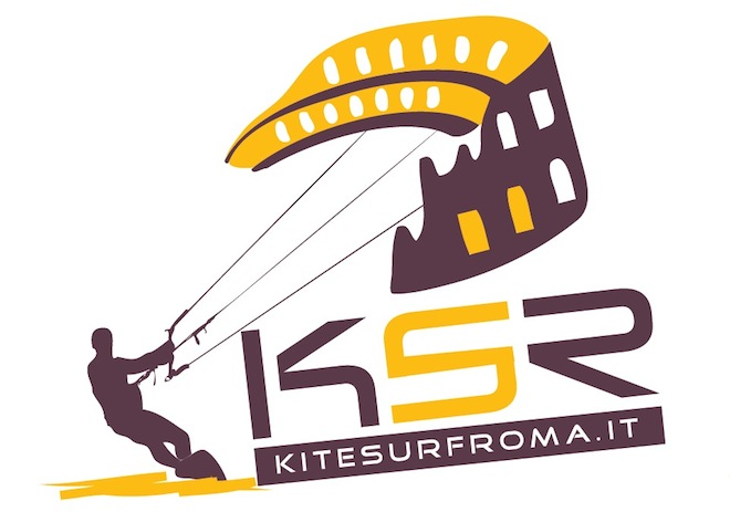 kitesurf-roma