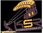 kitesurfroma-logo